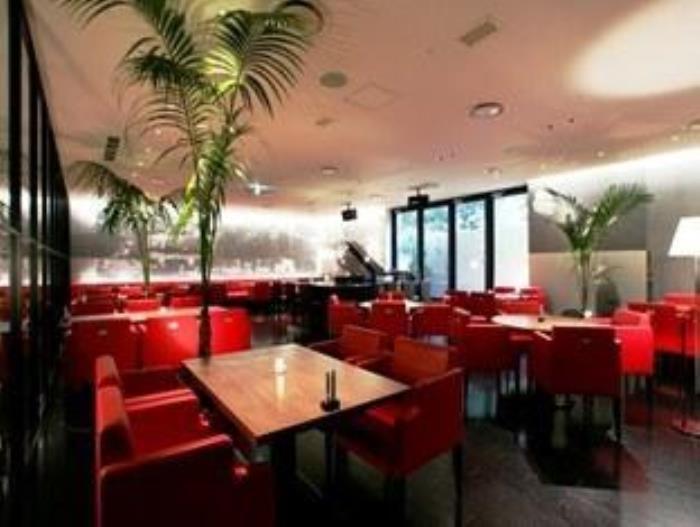 廣島東方酒店的圖片4