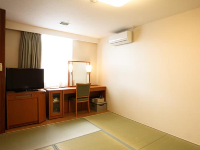 京都大津Tetora酒店的圖片2