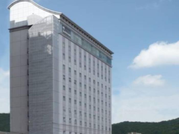 京都大津Tetora酒店的圖片3