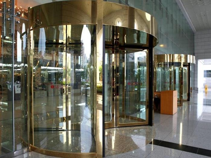 華美達廣場酒店 - 清州的圖片3