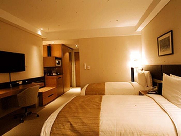 華美達廣場酒店 - 清州的圖片5