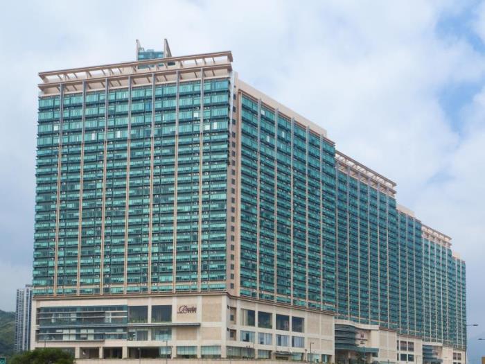 青逸酒店的圖片1