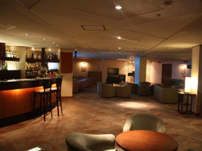 箱根小湧園酒店的圖片3