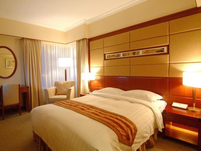 財神酒店的圖片2