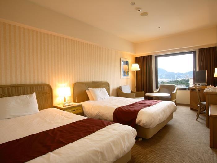 佐世保Quintessa酒店的圖片2
