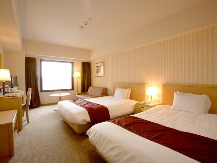 佐世保Quintessa酒店的圖片3