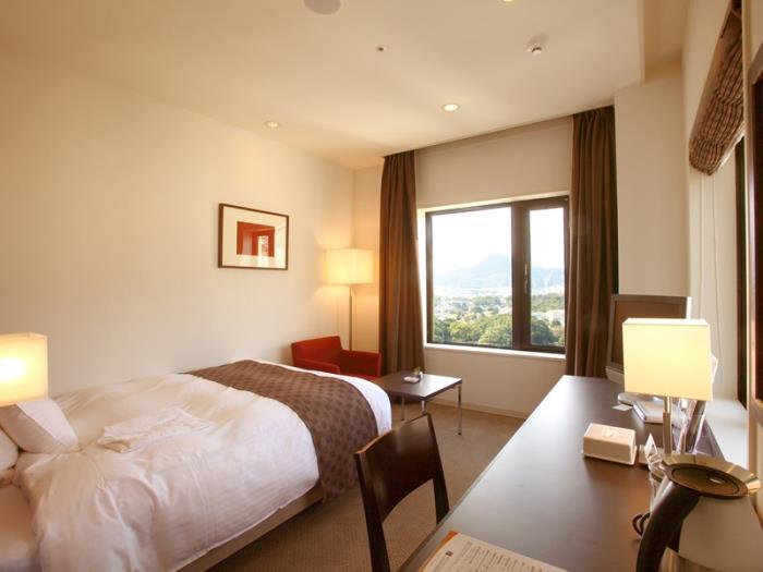 佐世保Quintessa酒店的圖片4