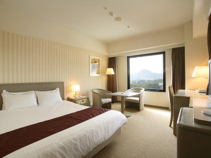 佐世保Quintessa酒店的圖片5