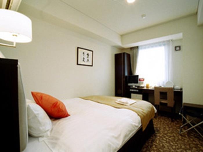函館五棱郭富豪酒店的圖片2