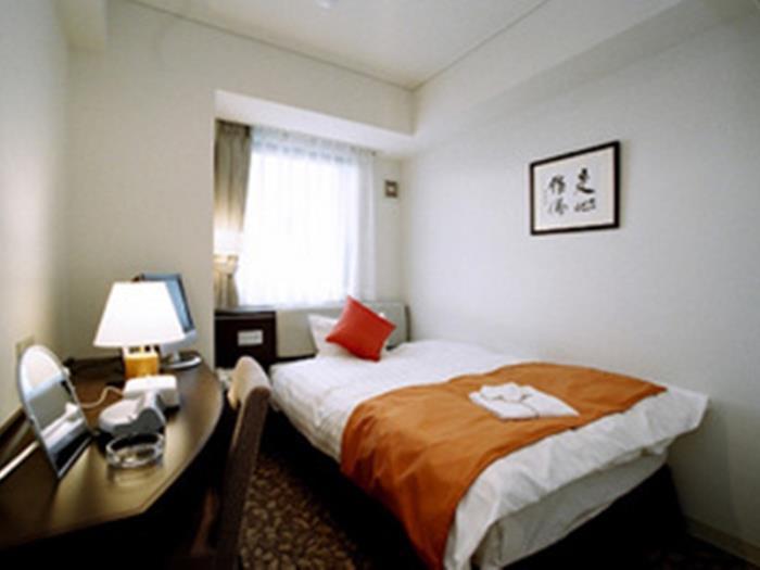 函館五棱郭富豪酒店的圖片4