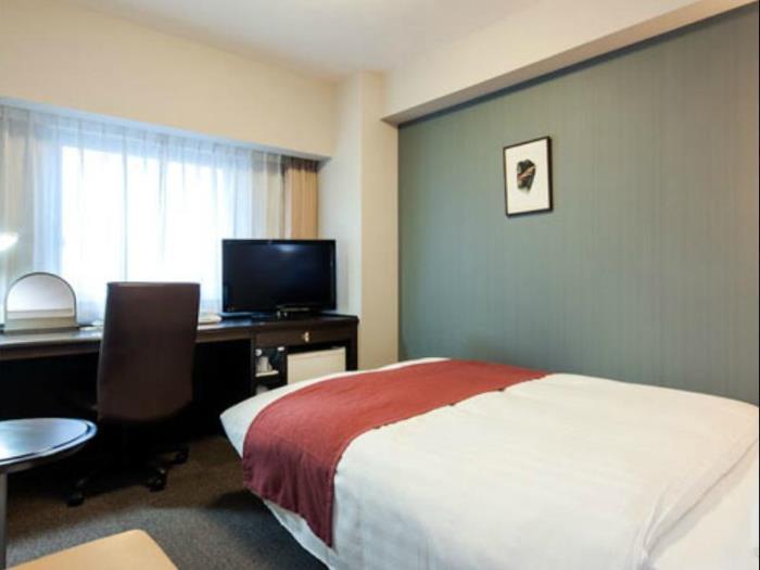 水戶大和ROYNET酒店的圖片2