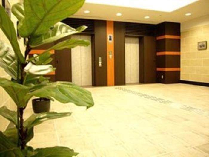 水戶大和ROYNET酒店的圖片4