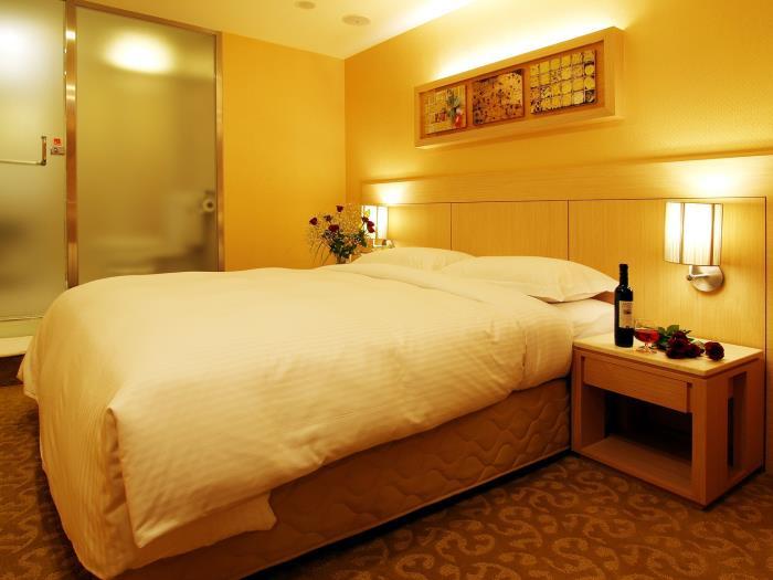 東鑫商務旅館的圖片2