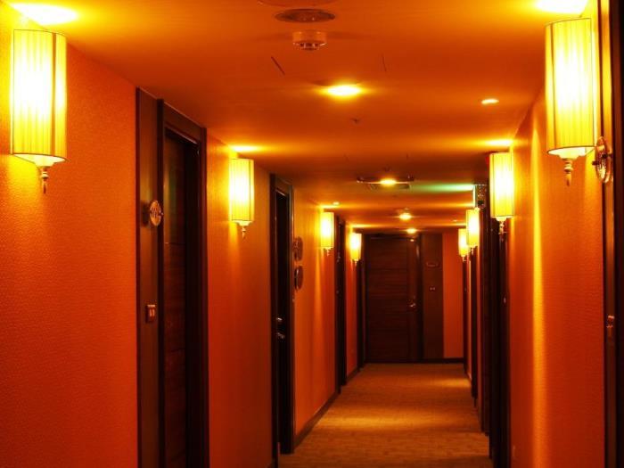 東鑫商務旅館的圖片4