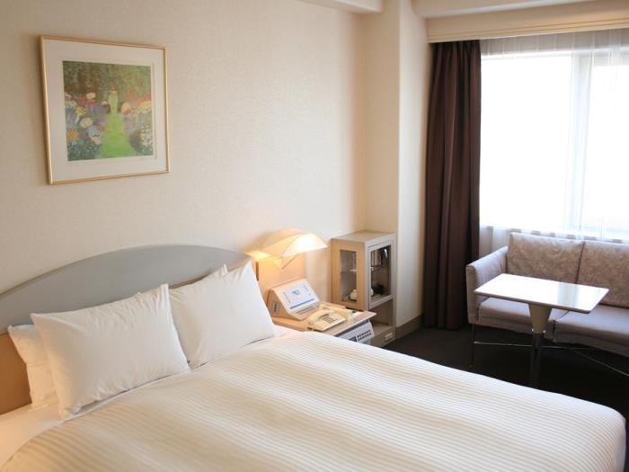 川越王子大酒店的圖片2