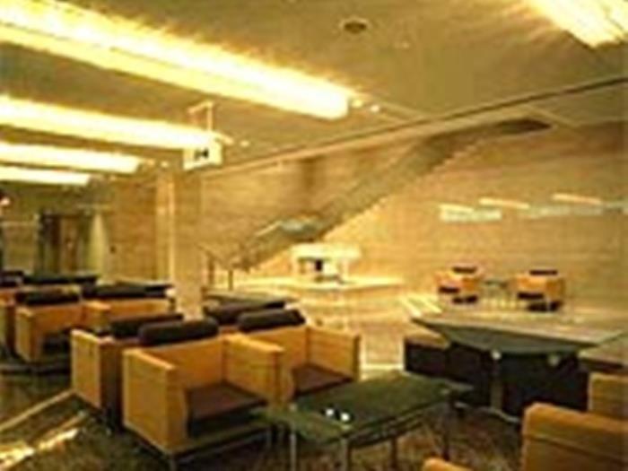 川越王子大酒店的圖片4