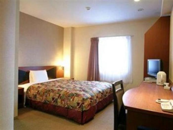 倉敷Vessel酒店的圖片2