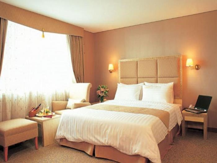 Sevilla酒店的圖片3