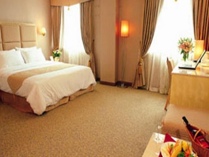Sevilla酒店的圖片4