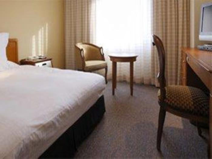 成田Gateway酒店的圖片2