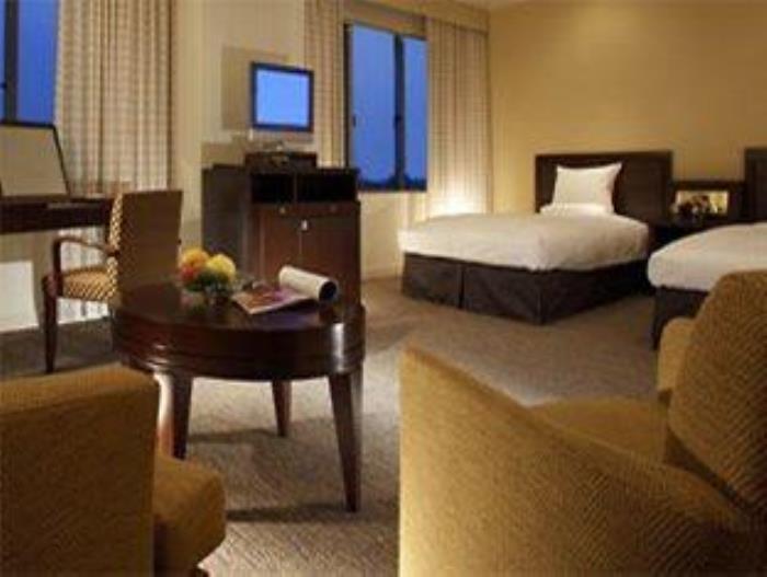 成田Gateway酒店的圖片5