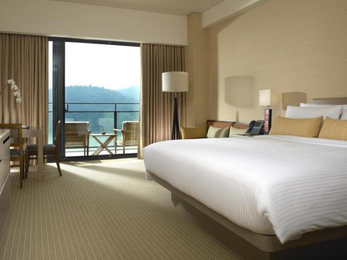 雲品酒店的圖片2
