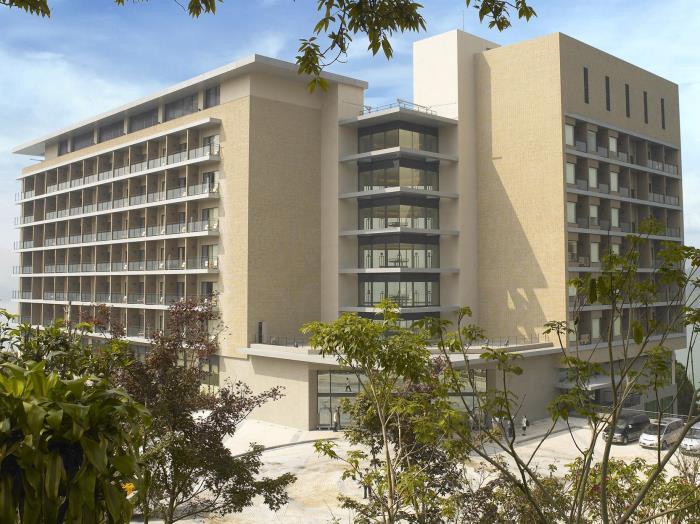 雲品酒店的圖片4