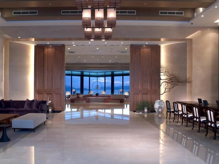 雲品酒店的圖片5