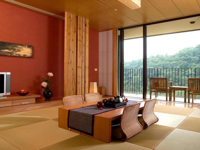 礁溪老爺酒店的圖片2