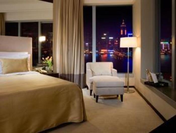 麗景酒店的圖片3
