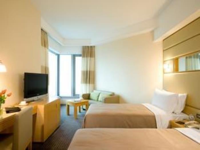 麗景酒店的圖片4