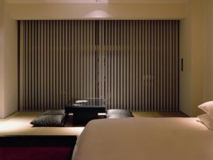 The Screen酒店的圖片5