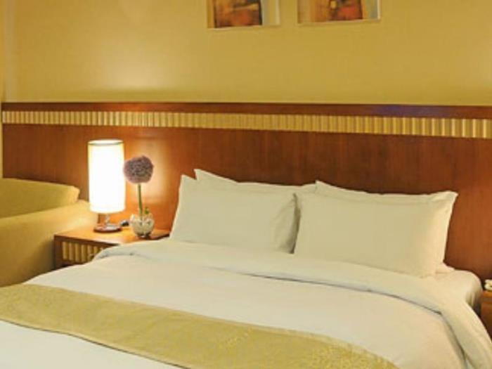東姿商務旅館的圖片5