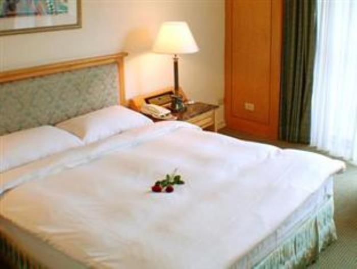 悅華大酒店的圖片2