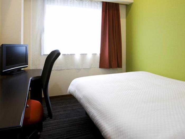 the b博多酒店的圖片2