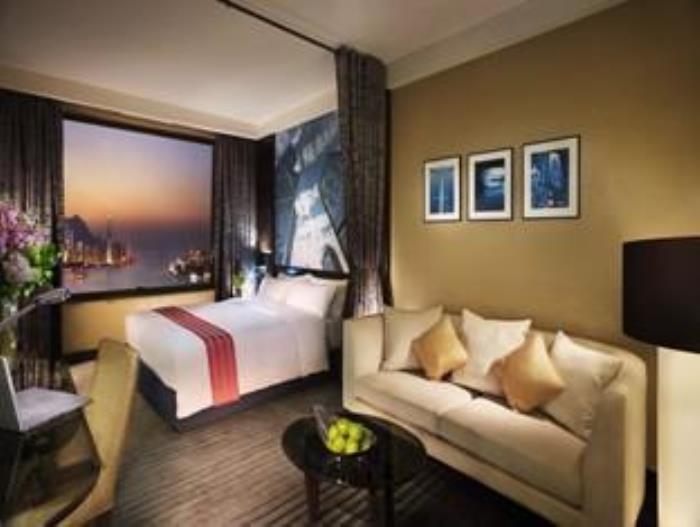港島海逸君綽酒店的圖片2