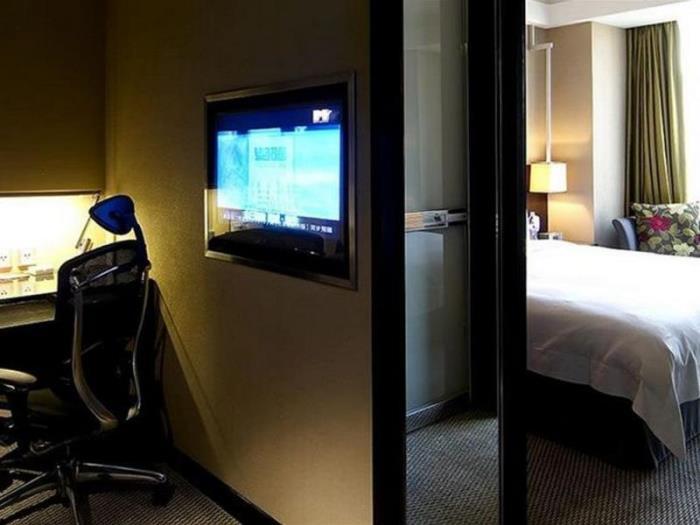 天閣酒店 - 南西店的圖片4