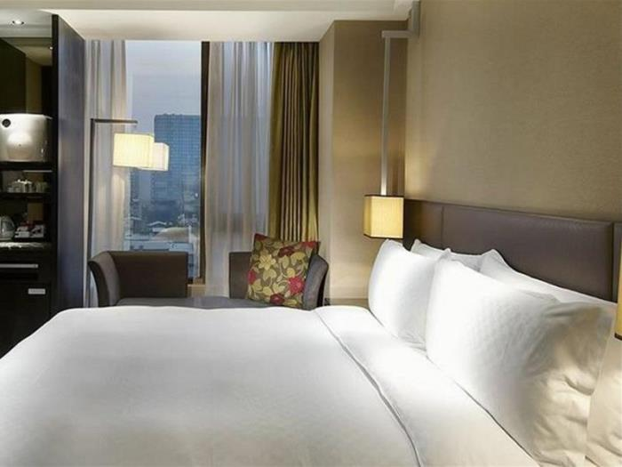 天閣酒店 - 南西店的圖片5