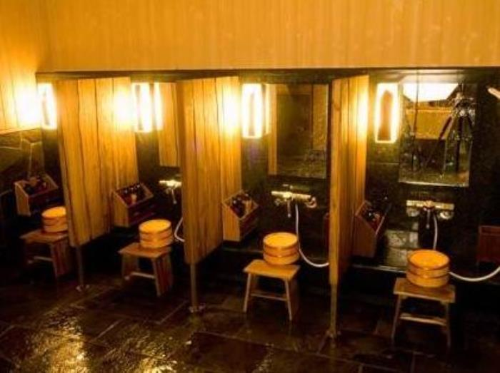 Dormy Inn 八丁堀的圖片5