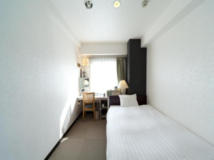 福岡大濠SUNLINE酒店的圖片4