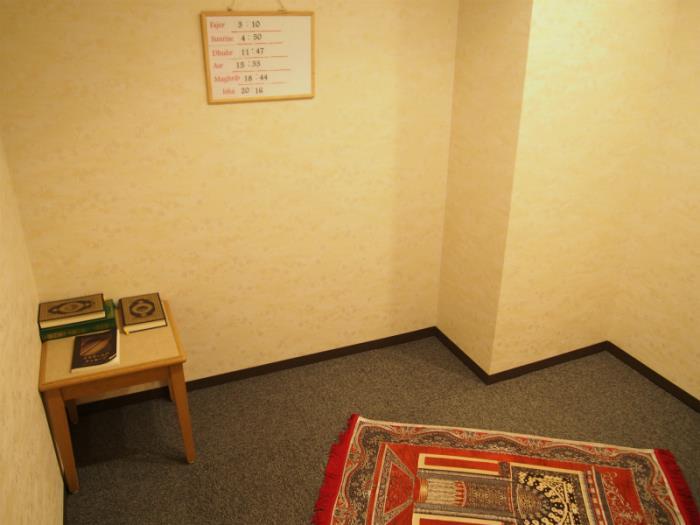幡谷櫻花酒店的圖片4