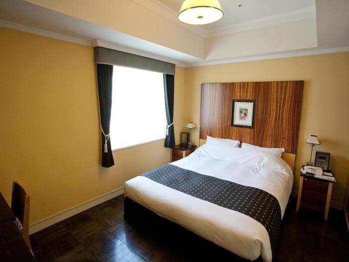 福岡蒙特利拉蘇瑞酒店的圖片3