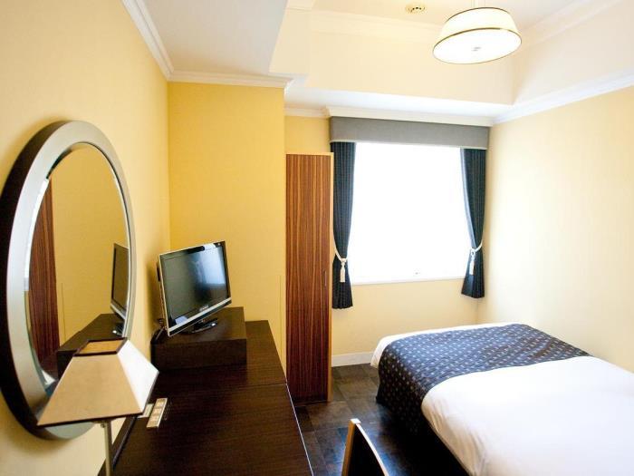 福岡蒙特利拉蘇瑞酒店的圖片4
