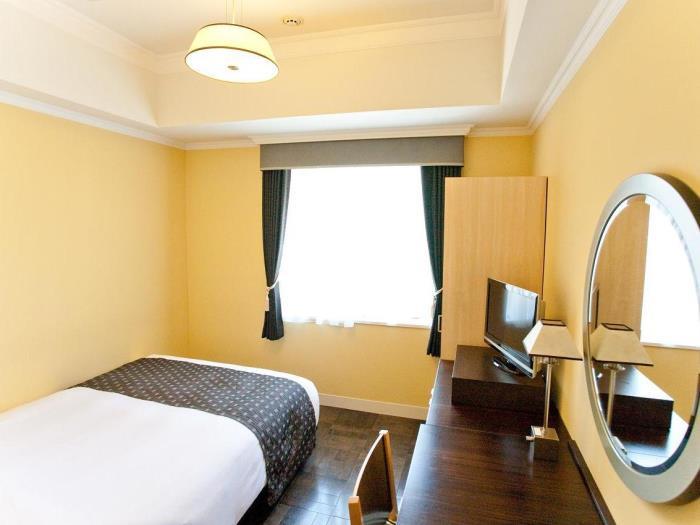 福岡蒙特利拉蘇瑞酒店的圖片5