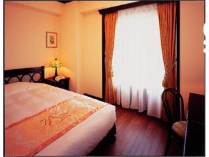 仙台蒙特利酒店的圖片2