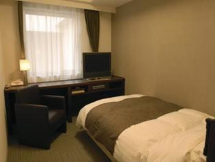 Dormy Inn高松的圖片5