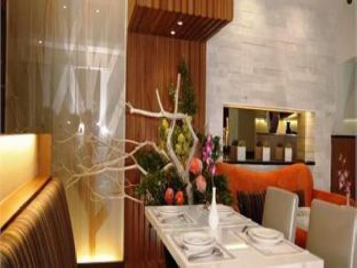 儷園飯店的圖片4