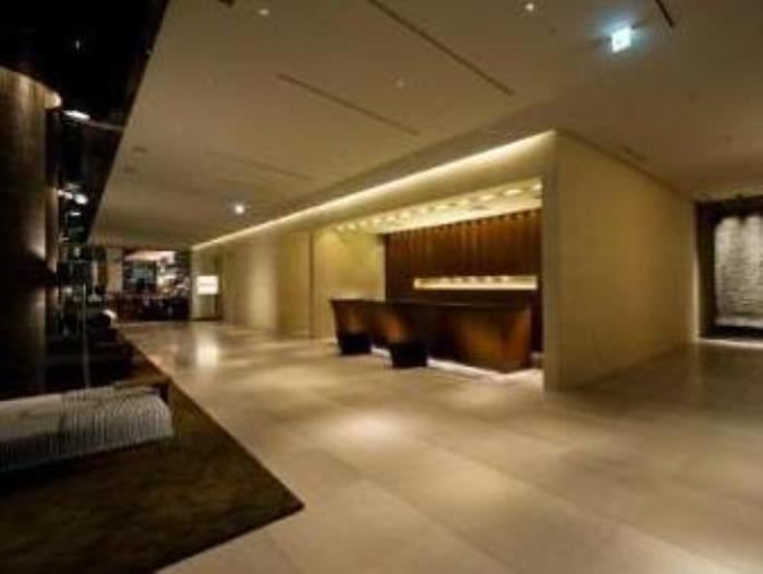 三井花園酒店仙台的圖片4