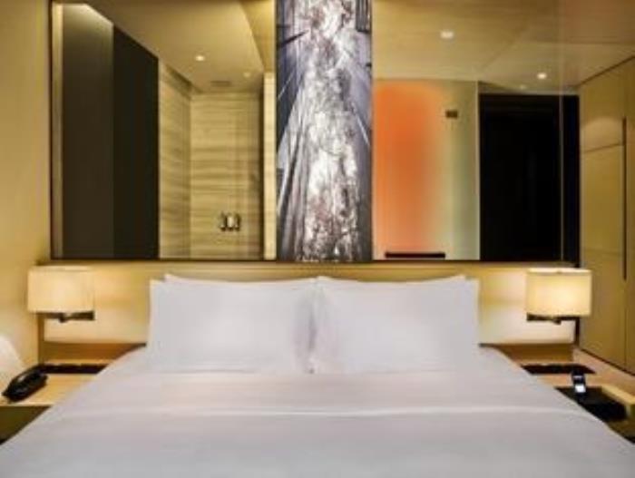 東隅酒店的圖片2