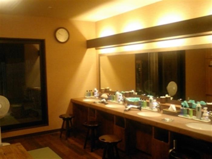 Dormy Inn秋田的圖片3